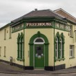 14. The Pub With Two Names