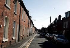 Greencroft Street