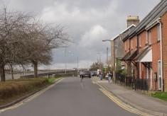 15. No.16 Rampart Road