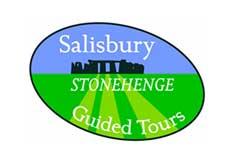 Salisbury Stonehenge tours logo