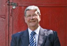 Ken Edwards