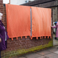 Ready for unveiling | John Palmer